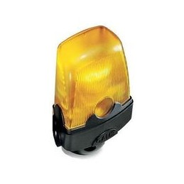 001Kled Lampeggiatore a Led...