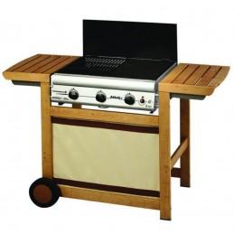 Barbecue Campingaz a Gas...
