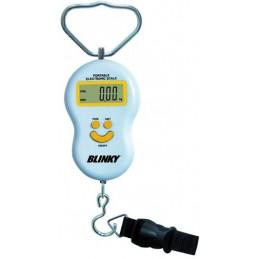 Bilancia Appendibili Blinky...