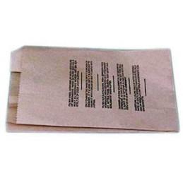 Filtro Carta Bidoni Lavor...