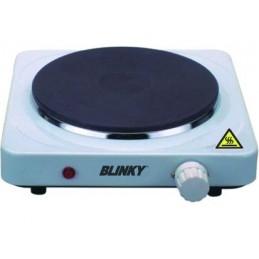 Fornello Elettrici Blinky...