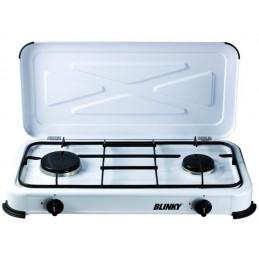 Fornello Gas Gpl Blinky con...