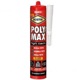 Adesivo Poly Max ml 290...
