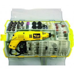 Multiutensili Vigor Watt 130