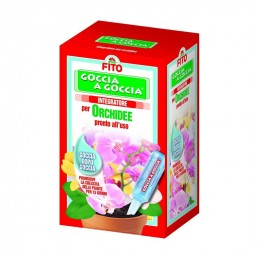 Nutrizionale Fito Orchidee