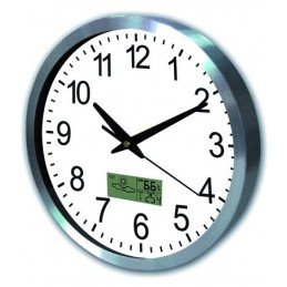 Orologio da Parete Blinky...