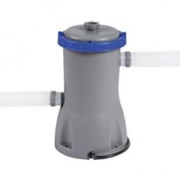 Pompa Filtro Bestway...
