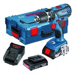 Trapani Bosch 06019E7100