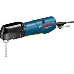 Trapano Bosch Gwb 10 Re