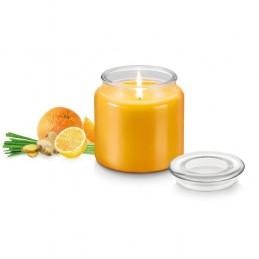 Candela Vasetto Lemongras...