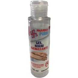 Igienizzante Mani Gel ml...