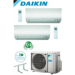 Climatizzatore Daikin...