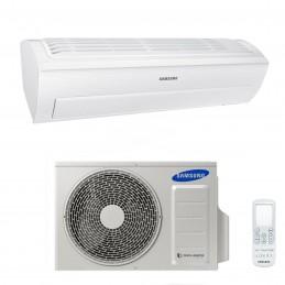 Climatizzatore Samsung...