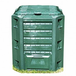 Compostiera Compogreen 380...