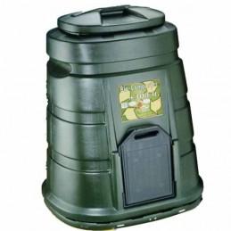 Compostiera Composter Bio...