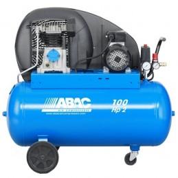 Compressore 100 Hp2 m C2...