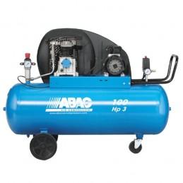 Compressore 100 Hp3 T C2...