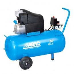 Compressore 50 Hp2 m C1...