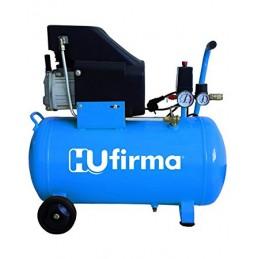 Compressore Hu-Firma Hucaf-50L