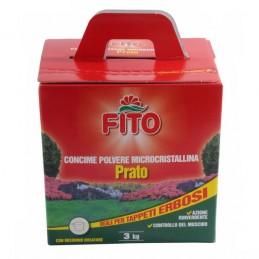 Concime Prato Antimuschio...