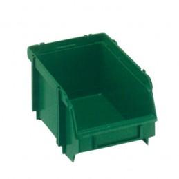 Contenitore Union Box Verde...