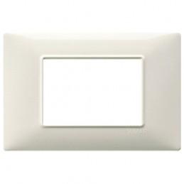 14653.06 Placca 3M Bianco...