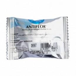 Antifioretta Antiflor G 1...
