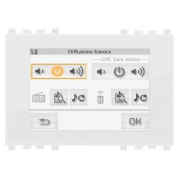 21512.1.B Touch Screen...