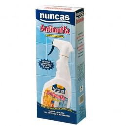Antimuffa Igienizzante ml...