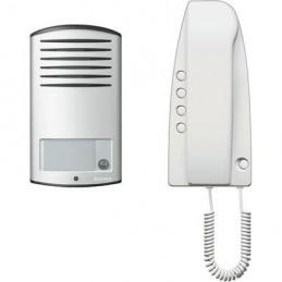 363211 Kit Audio Sprint...