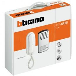 366811 Kit Audio 2 Fili...