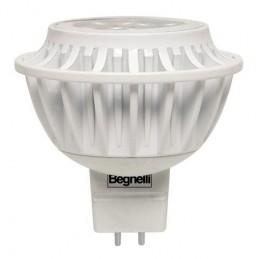 56037 Lampada Led Beghelli...