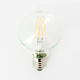 56447 Lampada Led Beghelli...
