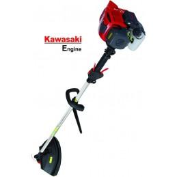 Decespugliatore Kawasaki...