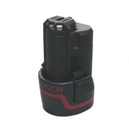 Batteria Litio V10,8 Pro Bosch