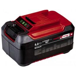 Batteria Power-X-Change 18V...