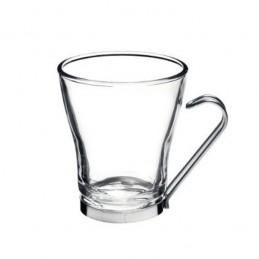 Bicchiere Oslo Cappuccino...