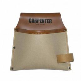 Borsa Carpentiere Carpenter...