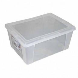 Box Visualbox Trasparente...