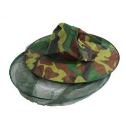 Cappello Apicoltore Ilcampo...