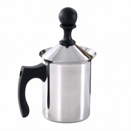 Cappuccino Montalatte Tz 3...