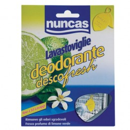 Deodorante Lavastoviglie...
