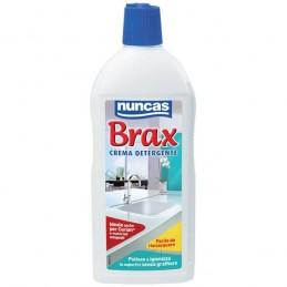 Detergente Brax ml 500 Nuncas