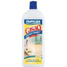 Detergente Casa 9 Forte L...