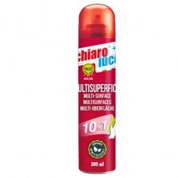 Detergente Chiaro Luce ml...