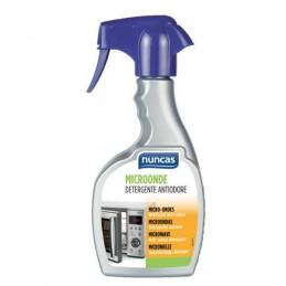 Detergente Microonde ml 300...