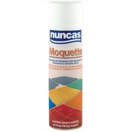 Detergente Moquette Spray...