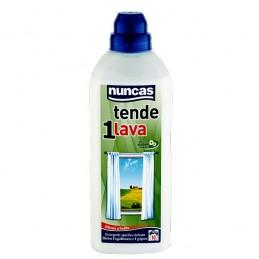 Detersivo Lava Tende 1 ml...
