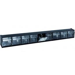 Cassettiera Multibin 9...