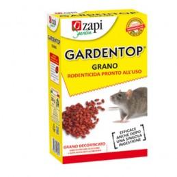 Esca Topi Gardentop Grano...